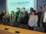 medienscouts_1